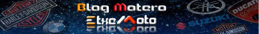 Blog motos, Concentraciones, Noticias motos, Vizcaya, euskadi
