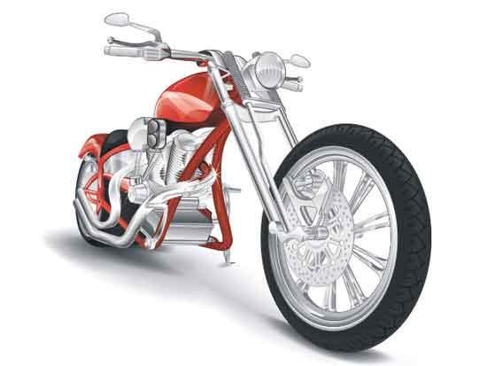 coches motos segunda mano vizcaya