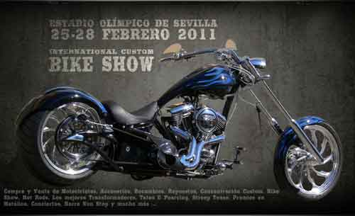 bike_show_sevilla