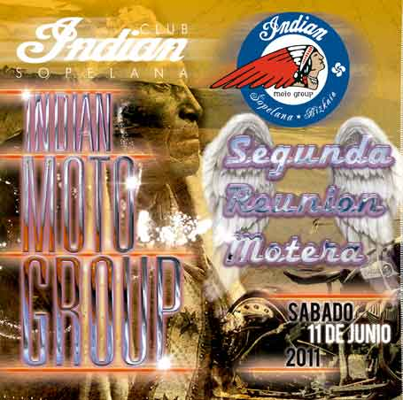 fiesta-reunion-concentracion-motera-indian-motogroup-sopelama-2011