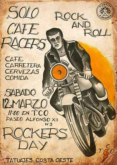 rockers-day-cafe-racer
