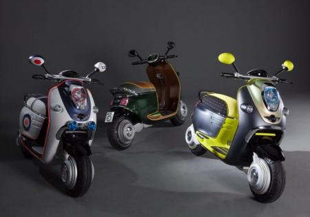 scooter_electrico_de_mini